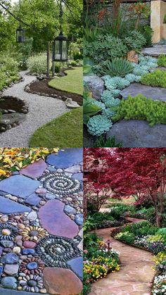 Garden_Path_1200px_02.jpg