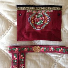 Norway, Belts, Diva, Costumes, Hardanger, Dress Up Clothes, Fancy Dress, Divas, Men's Costumes