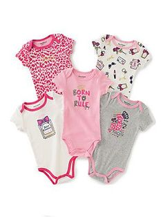 595 Best Baby Kids Outfits   Shoes images in 2019  75624864b4
