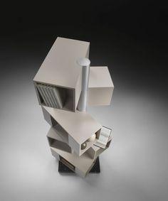 www.klabdesign.it
