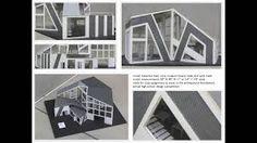 Image result for architecture design portfolio examples pdf