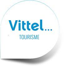 Office de Tourisme de Vittel