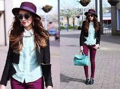 Image result for cool outfits