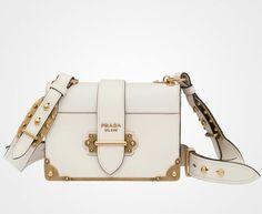 631c144cc95b prada cahier bag  Designerhandbags Prada Handbags