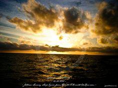 Jetliner Luxury Ship Cruise from Youth FM with ElaKiri.comLike! Share!, Repin! Thanks :)