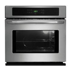 PSARSS GE Profile Advantium Over The Range Stainless Steel - Abt microwaves