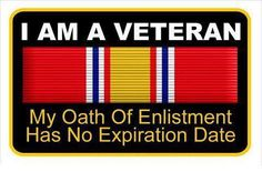 As a US Veteran, my oath is to protect my nation (foregign and domestic). My oath to my Army, to conserve the fighting stregnth for those fighting to uphold freedom. Military Humor, Military Veterans, Military Service, Vietnam Veterans, Military Life, Vietnam War, Military Quotes, Navy Military, Honor Veterans