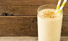 Health_PeanutButterShake