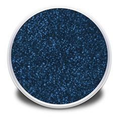 Navy Blue Carpet Runner