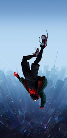 Spiderman - Marvel Wallpapers HD For iPhone/Android Marvel Fan, Marvel Heroes, Marvel Avengers, Marvel Comics, Animes Wallpapers, Live Wallpapers, Wallpapers For Guys, Phone Wallpapers, Spiderman Kunst