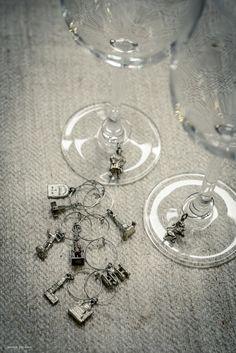 wine glass charms-1_BS
