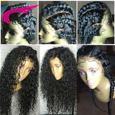 Human Hair Lace Wigs Hair Extensions & Wigs Carina Ombre 613 Color Lace Front Hair Wigs 130% Density Brazilian Straight Remy Human Hair Wigs With Baby Hair Do You Want To Buy Some Chinese Native Produce?