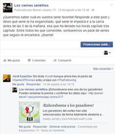 Casino espana online usa