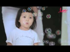 ▶ Choo Sarang aloo&lugh CF - YouTube