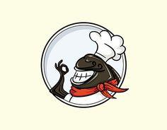 "Check out new work on my @Behance portfolio: ""Kemepyar Logo"" http://be.net/gallery/58960803/Kemepyar-Logo"