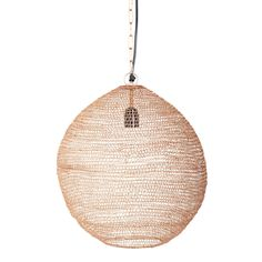 Wired Lamp | Hang Lampen | Sissy-Boy Online store