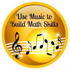 Musical Math: Math Plus Music Equals Learning Fun