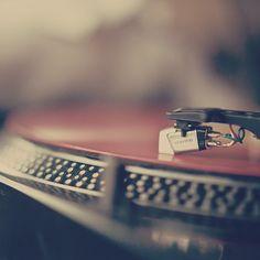 Rien ne distillera pour nos oreilles un son plus authentique, sauf peut-être...