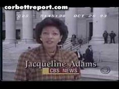 WTC 1993 was an FBI jobhttp://conspiro.org/Thread-WTC-1993-bombing-was-an-FBI-operation-and-there-are-transcripts-to-prove-it