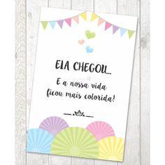 Impresso para Porta-Retrato - Arco Íris Maria Clara, You Are My Sunshine, Aurora, Rainbow, Make It Yourself, Creative, Baby, Album, Love Rain