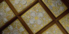 Ballroom Ceiling | Flickr - Photo Sharing!