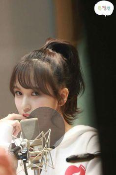 Mina | Twice Nayeon, Kpop Girl Groups, Korean Girl Groups, Kpop Girls, San Antonio, Twice Group, Rapper, Jihyo Twice, Myoui Mina