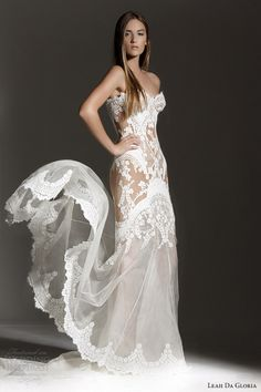 lace white dress. Please have the dress underlined....lol