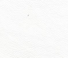 Leather article color code RP501 BOVINE OF EUROPEAN ORIGIN, CORRECTED AND EMBOSSED FOR ENHANCED LARGER GRAIN APPEARANCE Thickness mm 1.3-1.5 perfect for Upholstery, hide average size 4.8-5.0 sqm. 48 COLORS available on stock. www.realpiel.it Made in Italy * Visualized colors are for reference only and may differ from real ones. #genuineleather #madeinitaly #pelleitaliana