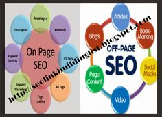 30 Best SEO Link Building List images in 2016 | Seo, Document