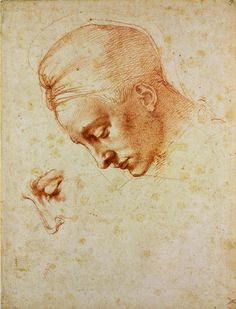 Michelangelo Buonarroti ~ Aforismi | Tutt'Art @ | Pittura * Scultura * Poesia * Musica |