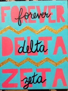 delta zeta   Tumblr