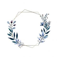 phone wall paper blue , , background for icons hightlights, phone wallpaper, stories beauty Flower Backgrounds, Wallpaper Backgrounds, Phone Backgrounds, Instagram Highlight Icons, Floral Border, Border Design, Flower Frame, Cute Wallpapers, Phone Wallpapers