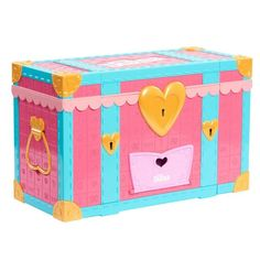 Princess Dress Up, Little Princess, Glenda, Your Surprise, Pink Tutu, Sorority And Fraternity, Toys For Girls, Cute Stickers, Toy Chest