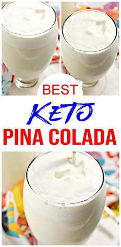 Bbq Drinks, Easy Alcoholic Drinks, Summer Drinks, Vodka Alcohol, Alcohol Drink Recipes, Keto Drink, Drink Rum, Low Carb Cocktails, Comida Keto