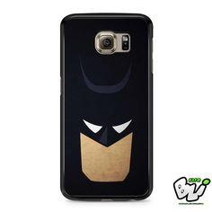 Batman Samsung Galaxy S7 Case