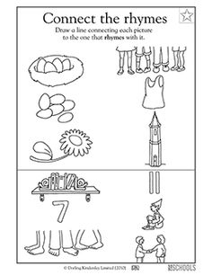 Compound Sentences Worksheet 3rd Grade Word Preschool Writing Worksheets Complete The Picture Snowmen  Free Printable Worksheets On Fractions with Meiosis Worksheets Excel In This Coloring Worksheet Your Child Will Identify The Pictures Of  Rhyming Words That Have Reading Details Worksheets Word