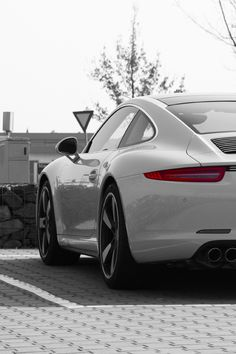91150th Anniversary Edition
