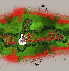 The Rambler, Eindhoven