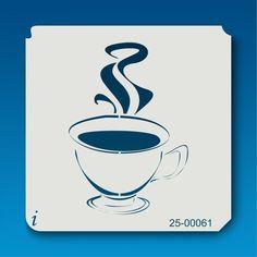 25-00061 Tea Cup