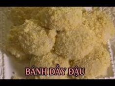 Bánh Dầy Đậu - Xuân Hồng - YouTube