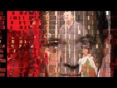 """Entrevista Radial Julio Chávez hablando de """"Red"""" (Audio Radio Continenta..."""