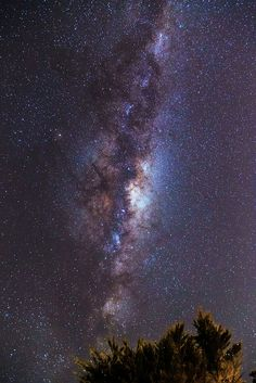 Milky Way | Flickr - Photo Sharing!