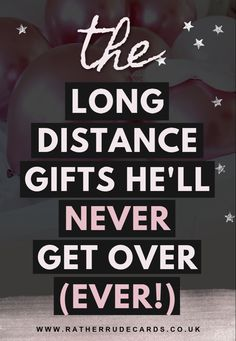 Birthday Message For Boyfriend, Letters To Boyfriend, Funny Boyfriend Gifts, Letters To My Husband, Boyfriend Humor, Long Distance Relationship Quotes, Relationship Tips, Love Notes For Him, My Daily Devotion
