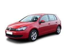 The Volkswagen Golf Diesel Hatchback  #carleasing deal | One of the many cars and vans available to lease from www.carlease.uk.com