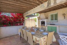 Holiday rental villas Cote d& Provence Alpes Maritimes, South of France South Of France, French Riviera, Private Pool, Villas, Provence, Patio, Outdoor Decor, Holiday, Home Decor