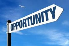 Take your opportunity today and do not waste any more time. New people to my team needed now