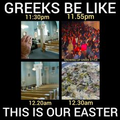 😂 Greek Memes, Funny Greek, Greek Quotes, Greek Sayings, Greek Easter, Funny Memes, Hilarious, Greek Culture, Greek Life