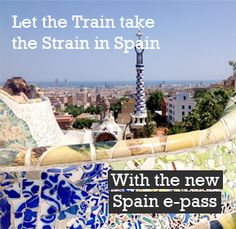 ACP Rail International Passes & Train Tickets » http://ACPRail.com