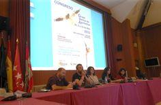 Los expertos españoles en aguiluchos reclaman desde Valsaín un censo estatal para estas rapaces http://revcyl.com/www/index.php/medio-ambiente/item/6816-los-expertos-espa%C3%B1oles-en-aguiluchos-reclaman-desde-valsa%C3%ADn-un-censo-estatal-para-estas-rapaces