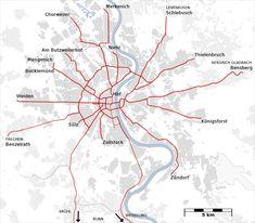 2034 best metros undergrounds and subways maps images in 2019 Tibet Location On World Map die k lner metro ist ein unterirdisches verkehrssystem im westen deutschlands in der stadt k ln
